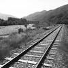#Rails #Puget-Théniers direction #entreveaux