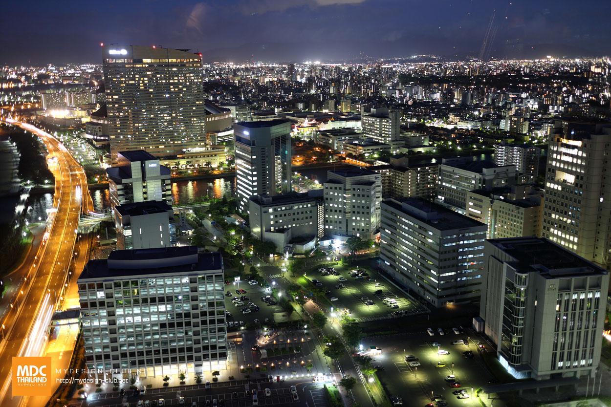 MDC-Japan2015-079