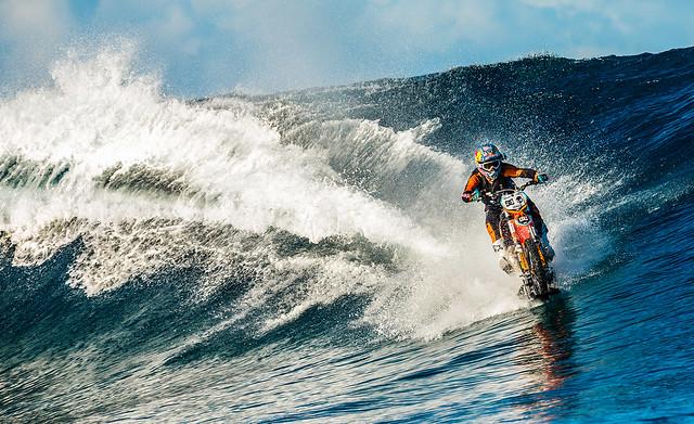 motocrosssurf