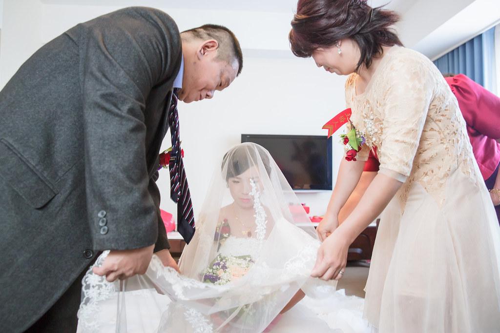 045桃禧航空城酒店婚攝