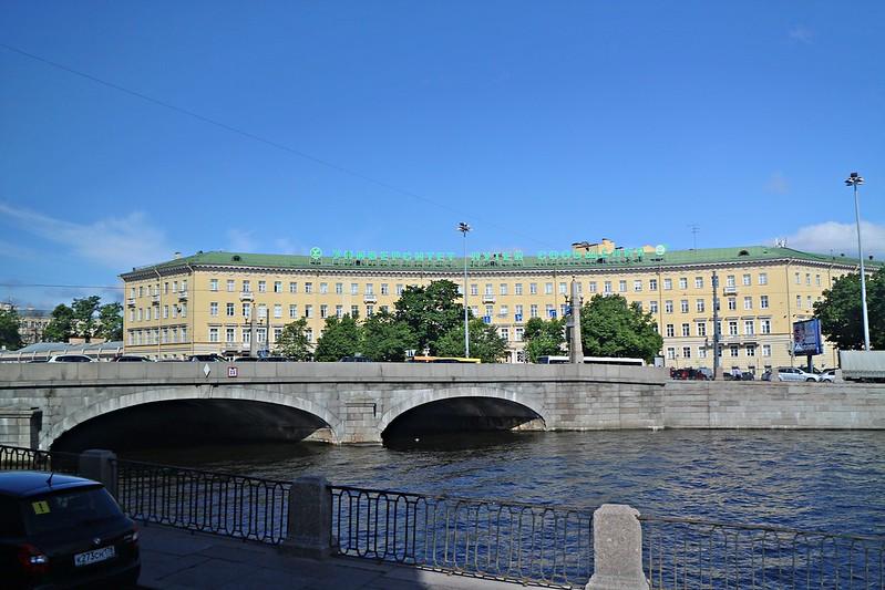 俄羅斯4 (2)