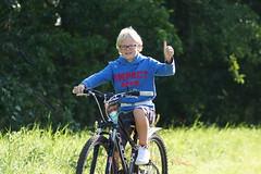 Donderdag | West-Vlaanderens Mooiste 2014