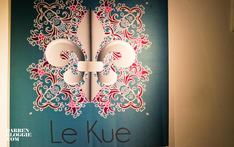 SAM_9242-lekue-cafe