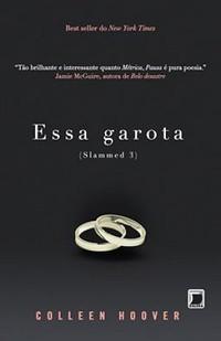 ESSA_GAROTA__VOL_03_1405535756B
