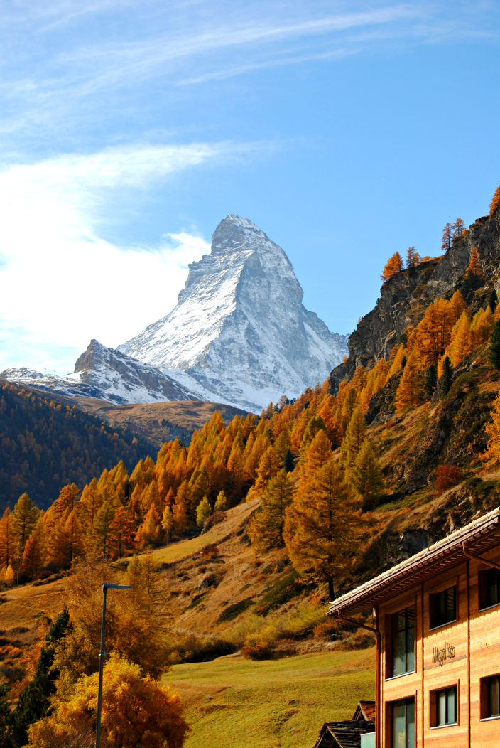 Go Travel_Zermatt (012)