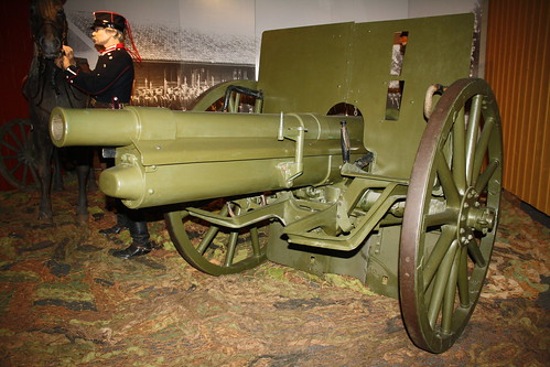 Forsvarsmuseet Oslo (27)