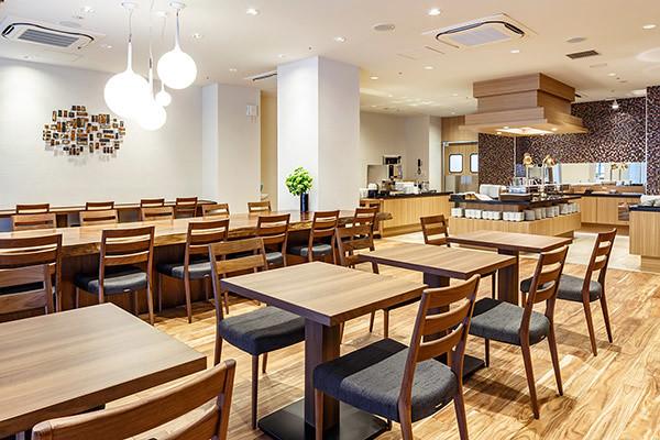 p_restaurant_01_l