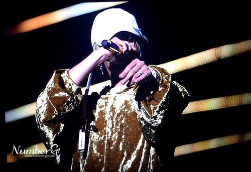 BIGBANG Gayo Daejun 2016-12-26 (50)