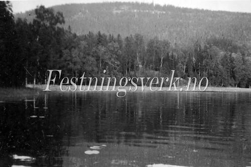 Sanvika Bærum 1940-1945 ((939)