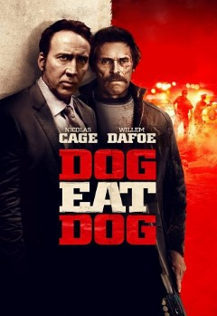 Assistir Dog Eat Dog Legendado