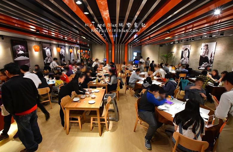 32741943585 f450094938 b - 【熱血採訪】時時香Rice Bar 瓦城新品牌全球首店,集合各中式料理熱門菜,三種米飯無限續