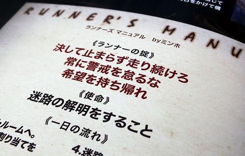 MAZE-RUNNER4