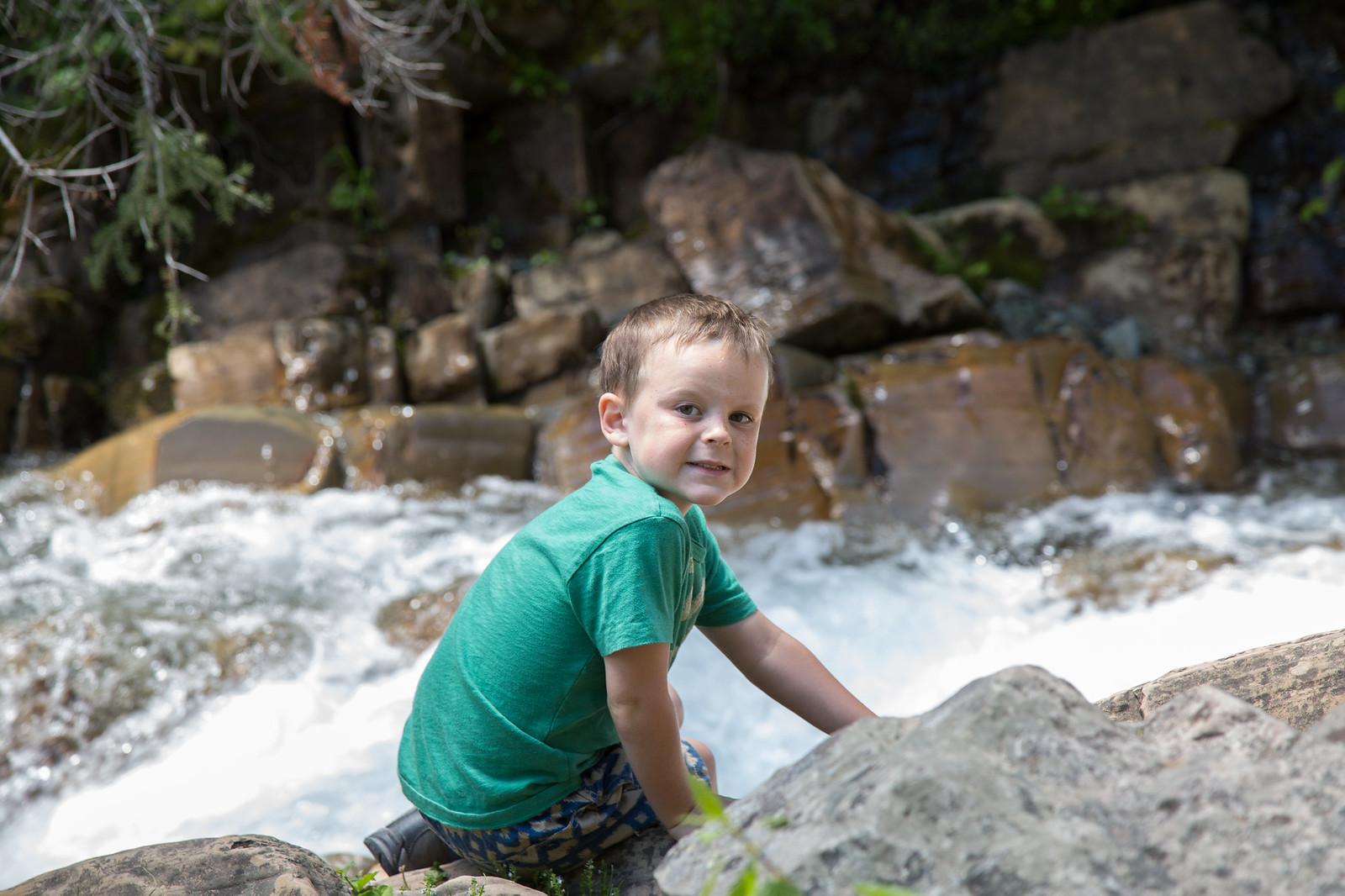 2015-06-13 Bertha Falls-8570.jpg