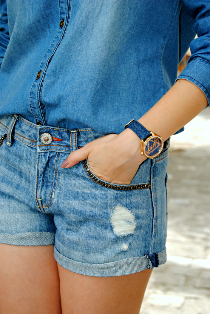 Denim Addiction_Outfit (5)