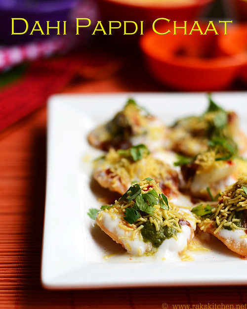 Dahi-papdi-chaat-recipe
