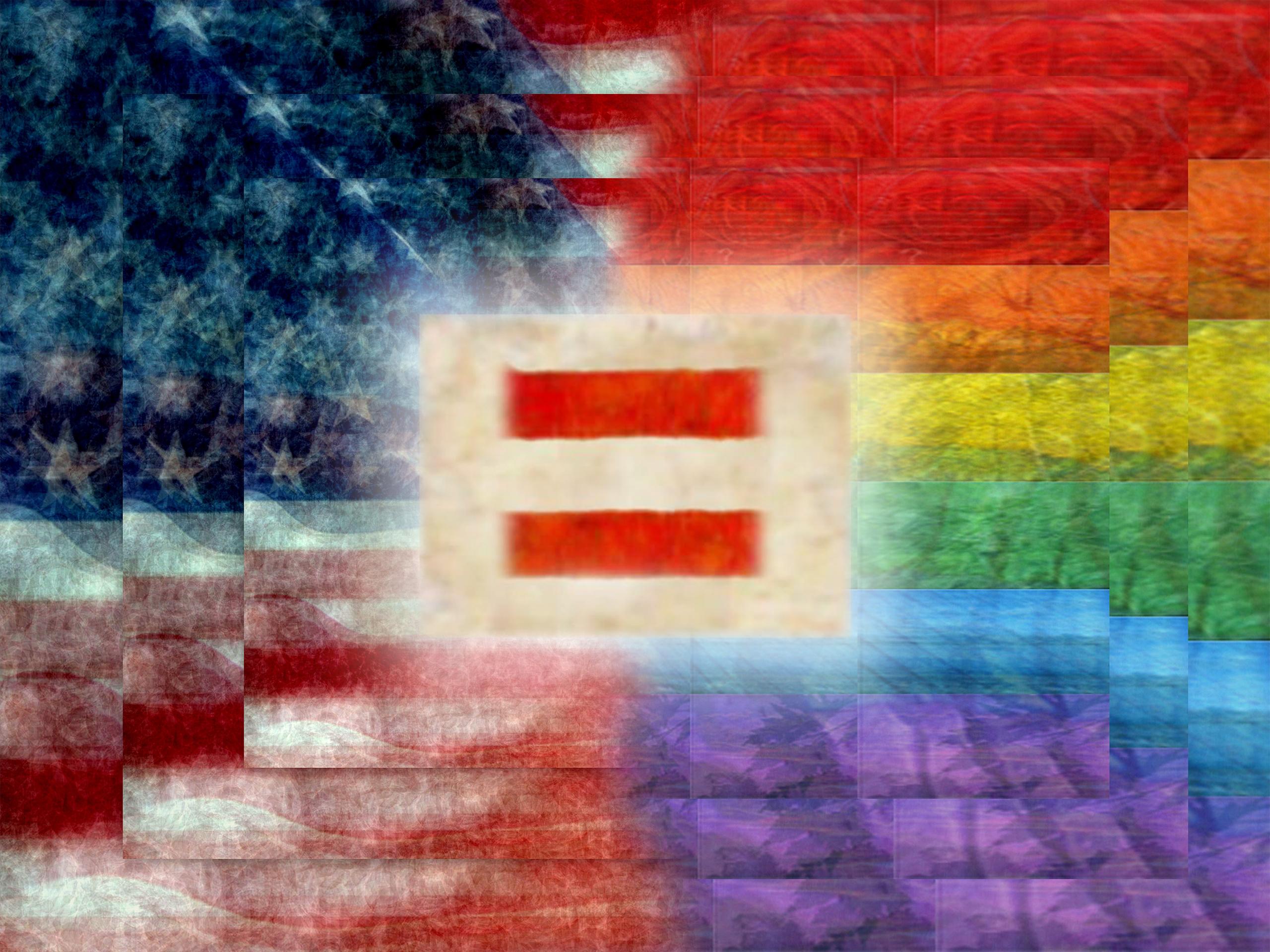 Gay Marriage, Thomas Stoddard Essay
