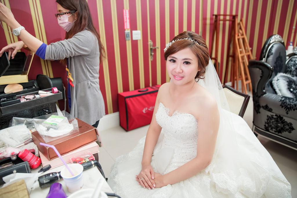 台中臻愛婚攝065
