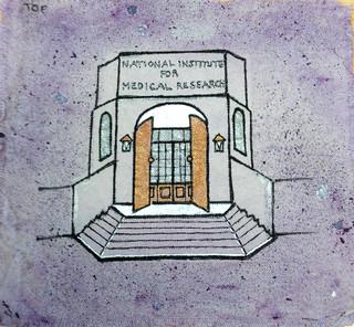 042-The front door