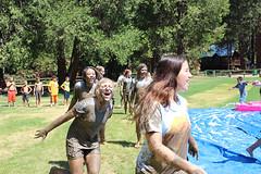 Summer Camp Junior 1 (13 of 164)