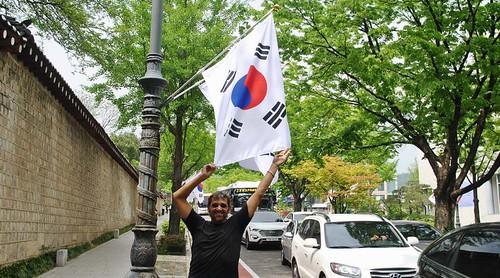 12 b Seul (9)