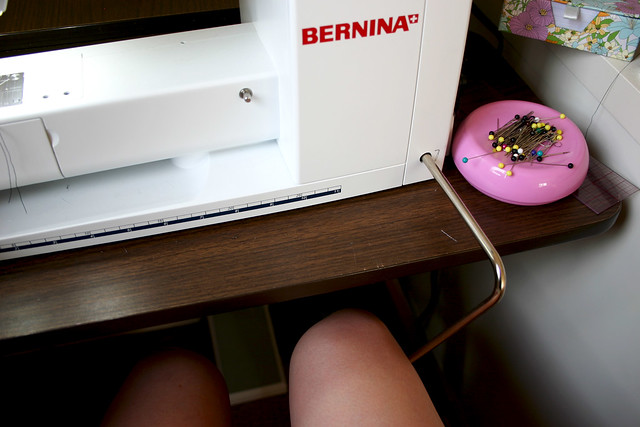 sewing machine dealers near me