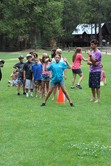 Summer Camp Junior 1 (24 of 81)