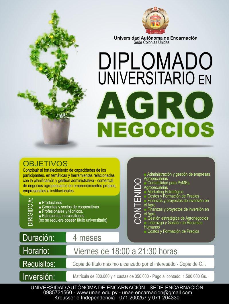 14-09-15-agronegocios