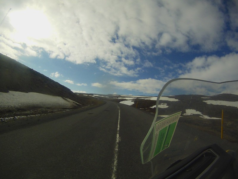 north to puffins 63