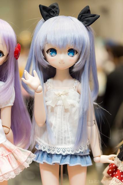 DollsParty33-お茶会-DSC_2718