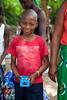 IMG_9707 by UNICEF Sierra Leone