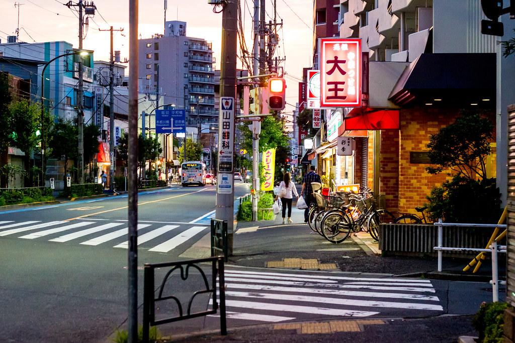 7.15 - Japan (10 of 23)