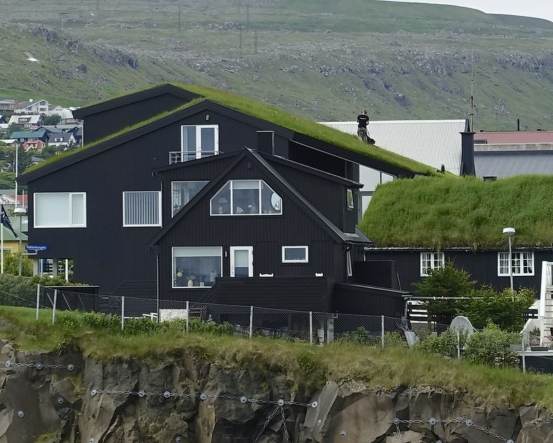 faroe islands 57