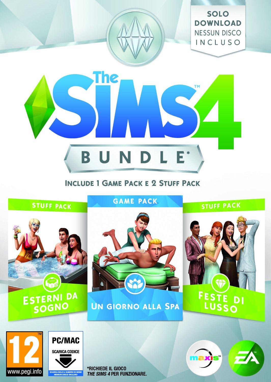 scaricare the sims 4 al lavoro per pc gratis in italiano