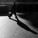 Sombras en Atocha#1