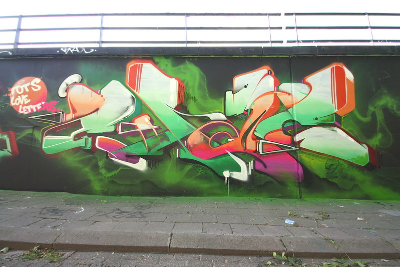 2014-06 Chas Hasselt
