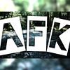 BRB | AFK.