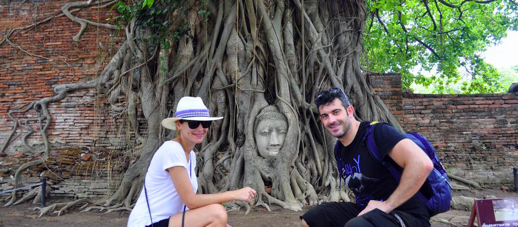10 cosas que NO debes hacer en Tailandia 10 cosas que no debes hacer en tailandia - 19719895692 cf40318f21 o - 10 cosas que NO debes hacer en Tailandia