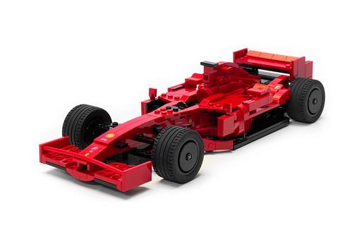 Ferrari F2007 (1)
