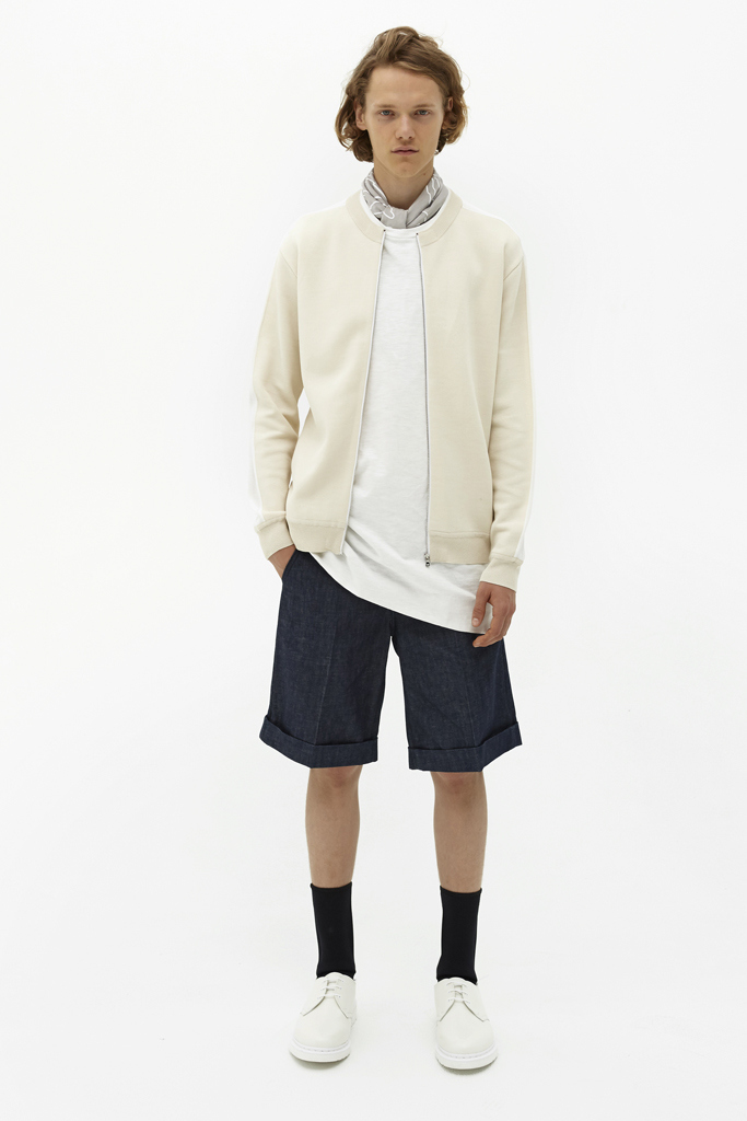 Ryan Keating3130_SS16 NY Plac(WWD.com)