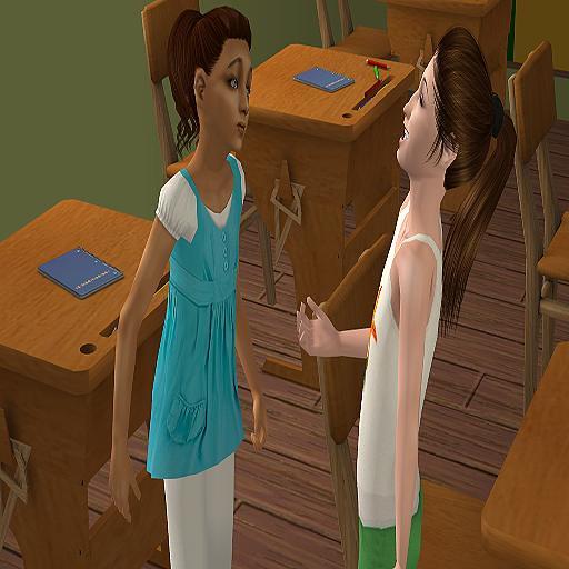 Sims2EP9 2015-07-24 20-48-58-89