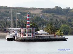 Porter's Marina Yacht Club