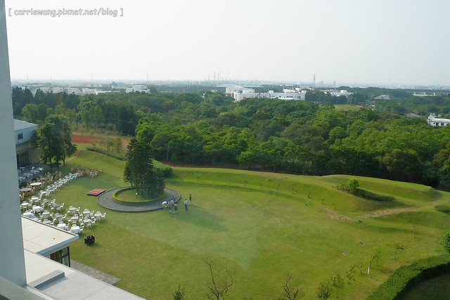south garden (33)
