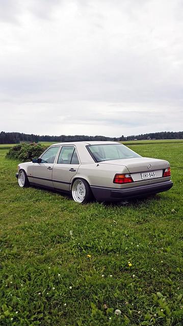 Kuvia käyttäjien autoista 19933311032_cf5f945b5f_z