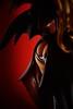 Mammon - Seven Deadly Sins 05