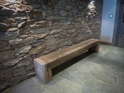 metalstone-hall-ecopiedra-1
