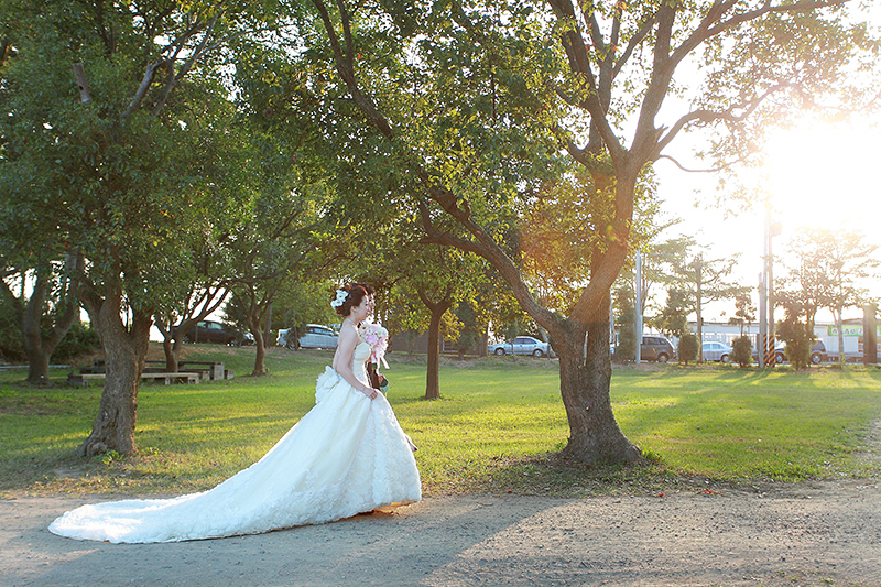 顏氏牧場,後院婚禮,極光婚紗,意大利婚紗,京都婚紗,海外婚禮,草地婚禮,戶外婚禮,婚攝CASA_0038