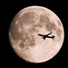 Fly Me to the Moon (2) by Elliotphotos