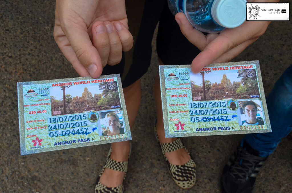 Angkor Wat-8915