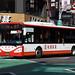 Taoyuan Bus Company FAD-577