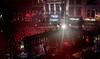 DJ Hardwell draait OP het Glazen Huis in Breda